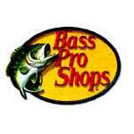 Bass Pro Shops Shop For Spinnerbaits